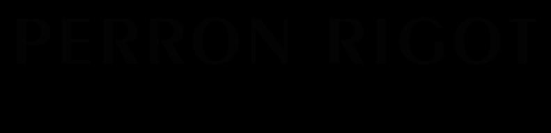 Perron-Rigot-Paris-Logo-Black
