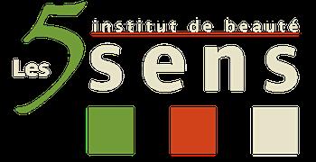Institut de beauté les 5 sens