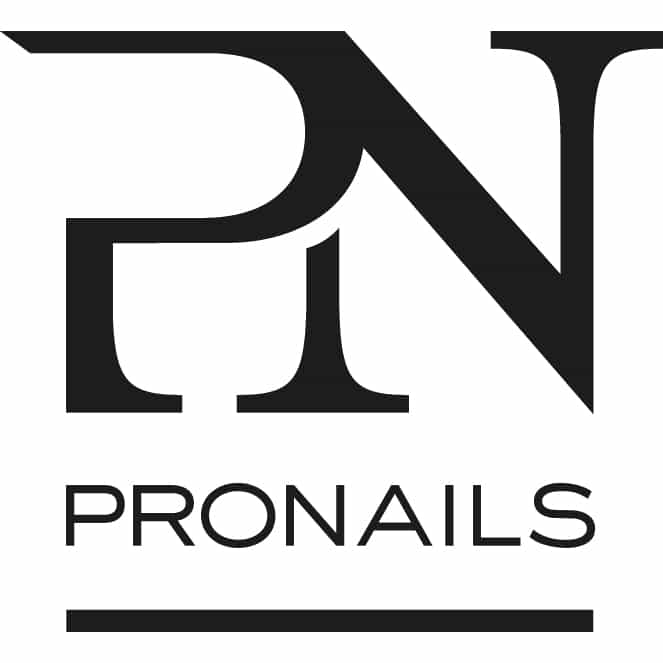 Ppronails-logo
