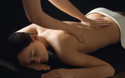Institut beauté Lanester, Les 5 sens, soin épilation massage maquillage